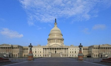 House of Representatives passed the Paycheck Fairness Act
