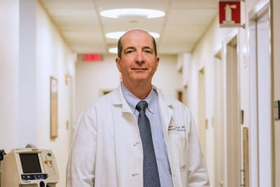 Positive Data from Randomized Phase III Study Suggests That a Combination of Immunotherapy Drugs Can Help Some People with Advanced Kidney Cancer