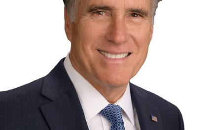 Romney Presses Health Leaders on Vaccine Progress and Need for Comprehensive COVID-19 Data
